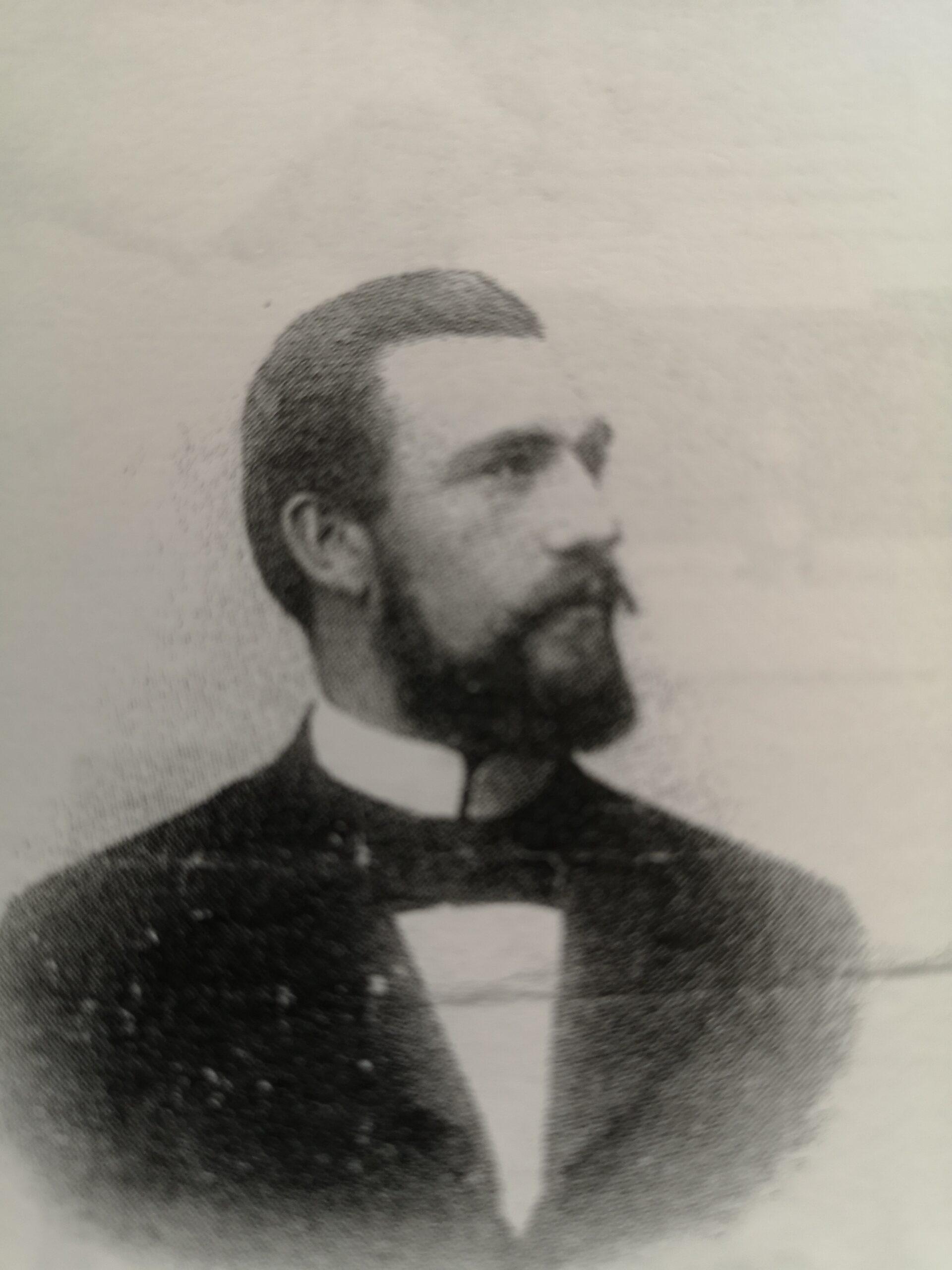 Victor Lindborg